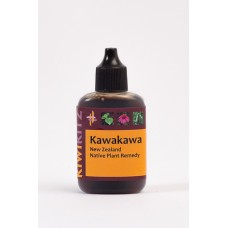 KAWAKAWA Drops  Blood cleansing, skin & kidney Tonic