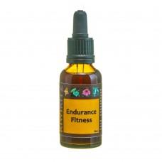 Endurance Fitness 30ml