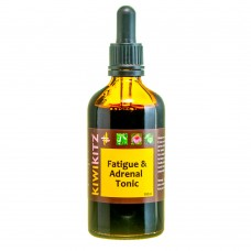 FATIGUE & ADRENAL TONIC