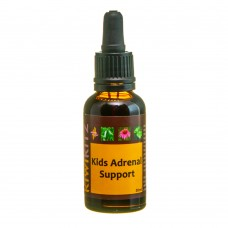 KID'S HERBAL CALM and RELAX