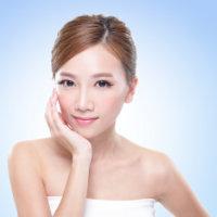 Natural Skin Creams
