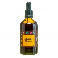 Endurance Muscle Power 100ml